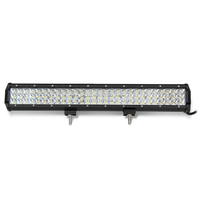 //rororwxhnjilll5q-static.micyjz.com/cloud/lmBprKkklkSRoimkkmilio/LED-light-bar.jpg